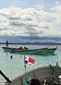 Isla Iguana 05.JPG