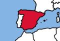 Ispanya cb.png