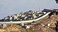 Israel - Jerusalem - Mount Zion - 03 (4261536735).jpg