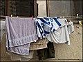 Israel streets by Dainis Matisons (3308111099).jpg