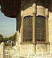 Istanbul, İstanbul, Turkey - panoramio - HALUK COMERTEL (5).jpg