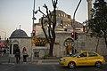 Istanbul (7266772552).jpg