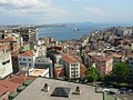 Istanbul 04.jpg