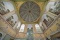 Istanbul asv2020-02 img18 Topkapı Palace.jpg