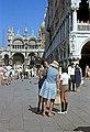 Itálie, d103IMG 0042, 1969.jpg