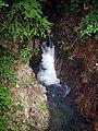 Itadori, Seki, Gifu Prefecture 501-2901, Japan - panoramio (4).jpg