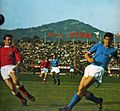 Italy v Wales - Florence, 1965 - Sandro Salvadore.jpg