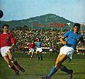 Italy v Wales - Florence, 1965 - Sandro Salvadore.jpg