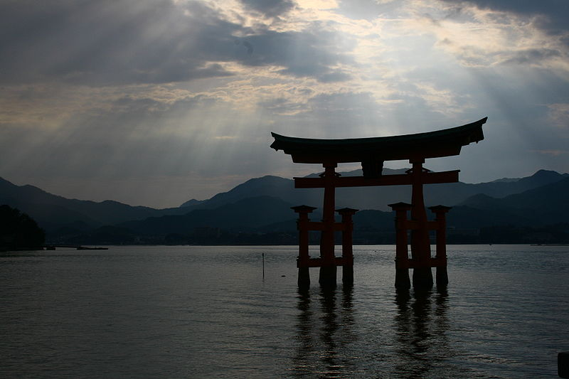 File:Itsukushima Shinto Shrine 2008.JPG