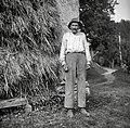 Ivan Bevk, 88 let, Gorenji Novaki (na Kurjejci) 1954.jpg