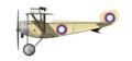 Ivan Loiko's Nieuport 11, December 1916.png