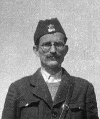 Ivan Milutinović (1942).jpg