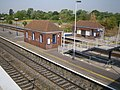 Iver Railway Station.jpg