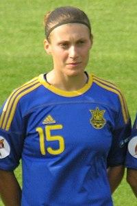 Iya Andrushchak 2012.JPG