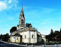 Izon église (1).JPG