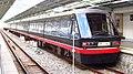 Izu-kyuko-railway-2100-R4-20180104-143548.jpg