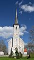 Järva-Madise kirik.jpg