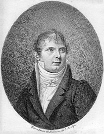 Jérôme-Joseph de Momigny.jpg