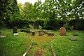 Jüdischer Friedhof (Rheinbach).jpg