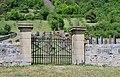 Jüdischer Friedhof Hohebach Tor.jpg