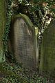 Jüdischer Friedhof Worms-4248.jpg