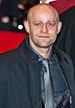 Jürgen Vogel (Berlinale 2012).jpg