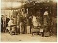 J.C. Wheaton Glass Works. LOC nclc.01255.jpg