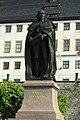 J29 735 Ernst der Fromme.jpg