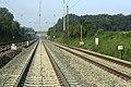 J30 116 Strecke 1700, BKW km 150,7.jpg