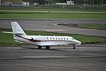 JA680C (30232204735).jpg