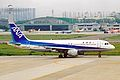 JA8386 A320-211 ANA All Nippon Aws NGO 20MAY03 (8410966506).jpg