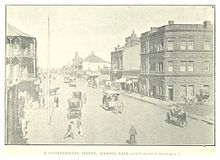 JOBURG (1893) Commissioner Street, looking east.jpg
