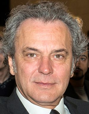 José Coronado - Coronado in 2013