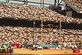 JO Atlanta 1996 - Saut à la perche.jpg