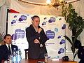 JRKRUK 20131110 GMYZ KACZMAREK DSC01597A.jpg