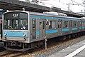 JR EC Tc204-1003.jpg
