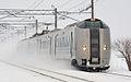 JR Hokkaido 789 series EMU 009.JPG
