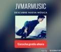 JVMar Music.png
