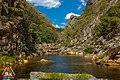 Jaboticatubas - State of Minas Gerais, Brazil - panoramio (51).jpg