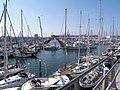 Jachthaven IJmuiden.jpg