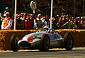 Jackie Stewart Mercedes-Benz W165 at Goodwood 2014 002.jpg