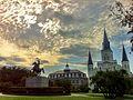 Jackson Square New Orleans.jpg