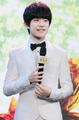 Jackson Yi 20151013.png