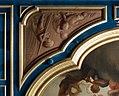 """Jacob de Wit - Zijstuk van plafond """"de dageraad en de jaargetijden"""" - SA 38089.3 - Amsterdam Museum.jpg"""