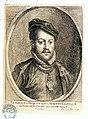 Jacob neefs-Retrato de Luis de Requesens y Zúñiga.jpg