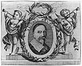 Jacobus Revius 2.jpg