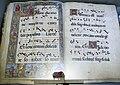 Jacopo filippo argenta e fra evangelista da reggio, antifonario XII, 1493, 01.JPG