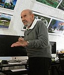 Jacque Fresco: Age & Birthday