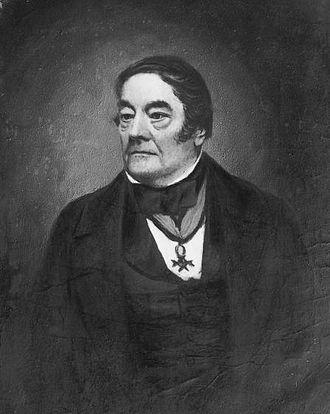 Jacques Viger (1787–1858) - Image: Jacques Viger