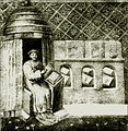 Jacques de GuyseScriptorium14èmeSiècle.jpg